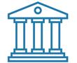 Soluciones para la gestión de la experiencia del cliente en bancos y empresas de seguros