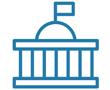 Soluciones para la gestión de la experiencia del cliente el el sector gubernamental