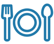 Soluciones para la gestión de la experiencia del cliente en restaurantes