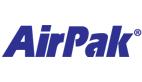 logo-airpak