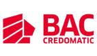 logo-bac-credomatic