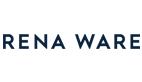 logo-renaware