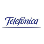 Telefonica customers SinCola