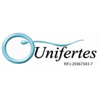 Unifertes