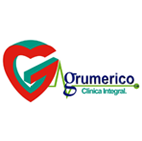 Cardiopulmonary Diagnostic Unit Grumerico