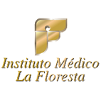 The integral pediatric unit at Medical Institute La Floresta