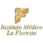 The integral pediatric unit at Medical Institute La Floresta