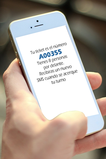 movil-mano-ticket2