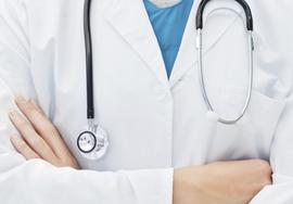 Soluciones para la gestión de la experiencia del cliente en Clínicas y Consultorios