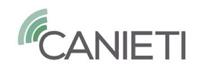 Afiliado a CANIETI (102-03626)