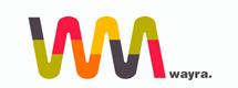 Primera Generación Wayra Venezuela (2012)