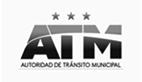 Autoridad de Tránsito Municipal Guayaquil