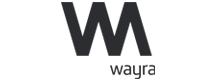 Primera Generación Wayra